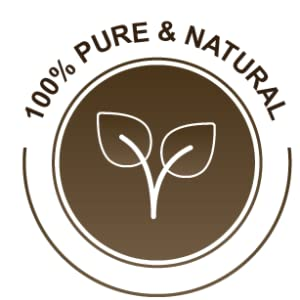 Image showing Planton Sesame oil to be 100% pure and natural