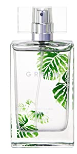 perfumes for woman,perfume,perfume for women,women perfumes,perfumes,EDT,EDP