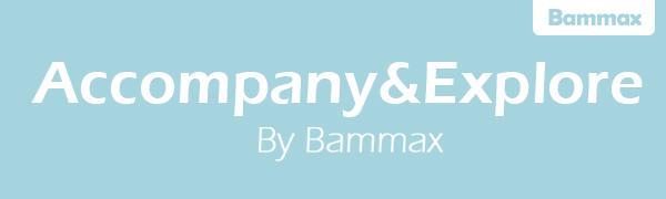 BAMMAX BABY