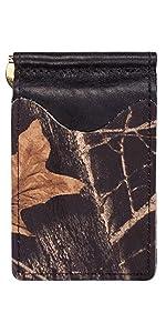 ridge wallets for men trifold wallets for men badge clip bifold wallets for men tactical wallet