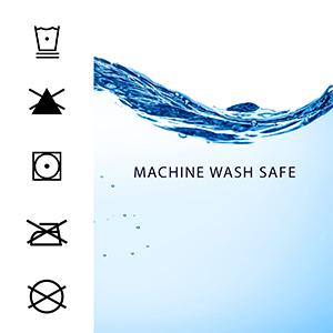 absorbent, towel, dog, shammy, soft, plush, microfiber