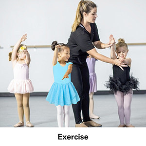 ballerina outfits for toddler girls