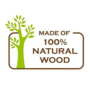 Natural Wood Fire Starter
