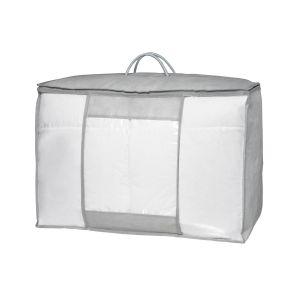 Avec sac de rangement pratique et sac anti-poussière.