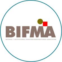BIFMA tested certified Stand up desk store crank adjustable desk safe comfortable durable