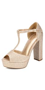 women pumps shoes