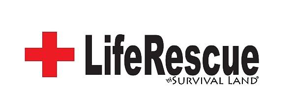 liferescue survival land crash safe crashsafe life rescue