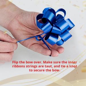 large christmas bow mini christmas bows big bows for gifts bows for gift wrapping bows for wrapping