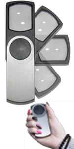 premium pocket magnifying glass for elderly seniors friends with eyesight problems