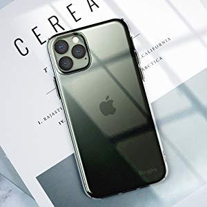 iphone 11 pro back case