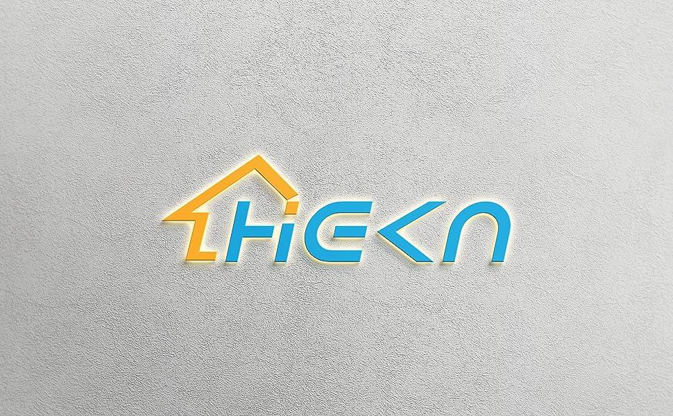HIEKN