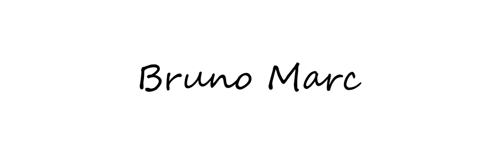 BRUNO MARC BOOTS