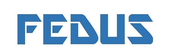 Fedus Multi-Function 24 in 1 Precision Screwdriver Set Repair Tool Kit Set for Mobile Phone