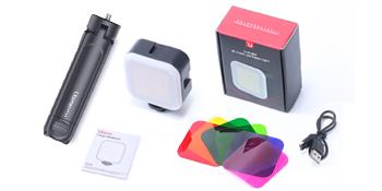 led video light-5
