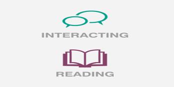 readers for women