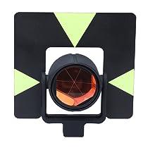 GPH1 Prism  Assembly   • Leica system.