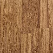 XL Super Sliders felt pads slide the heaviest of items effortlessly across hardwood floors.