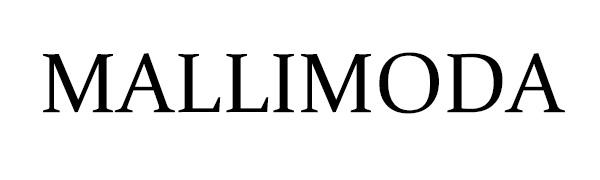 Mallimoda