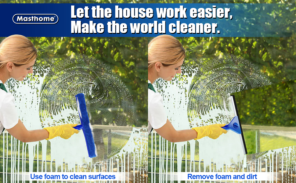 window cleaner-Masthome 1