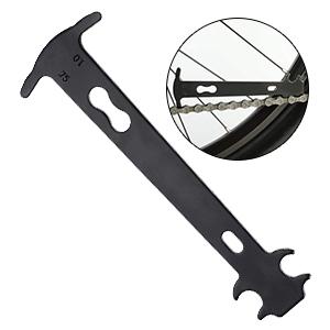 chain breaker  bike chain tool  bike chain tool kit  chain breaker  Bike chain repair tool