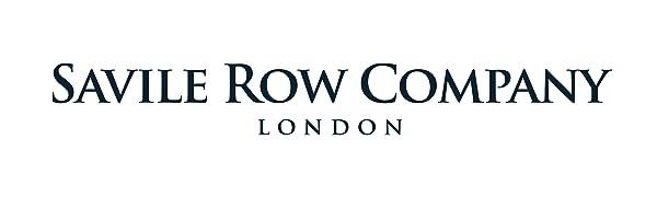 savile row company london logo