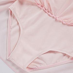 closed crotch