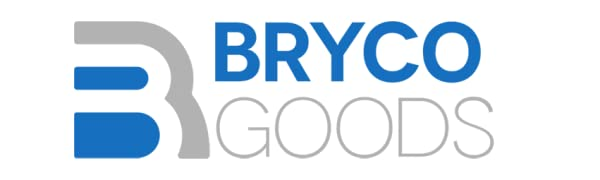 bryco goods white arts and crafts paper
