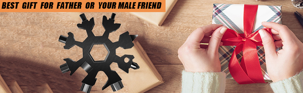 best  for father or your male friend