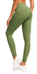90824LEGGINGS