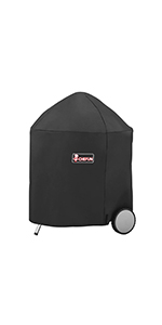 Weber 7153 Grill cover