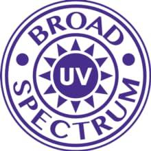 Broad Spectrum
