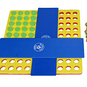 Math Brain Games Numbers Counting Addition Card Games