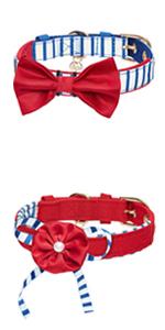 new bon voyage collar2