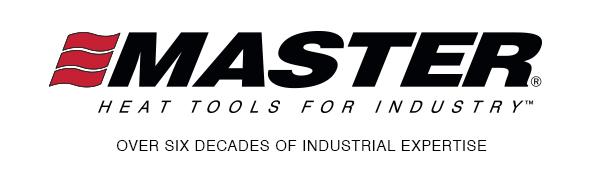 Master Appliance PI-20SiK Professional Cordless Butane Soldering Iron Kit