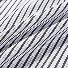 High-grade fabric