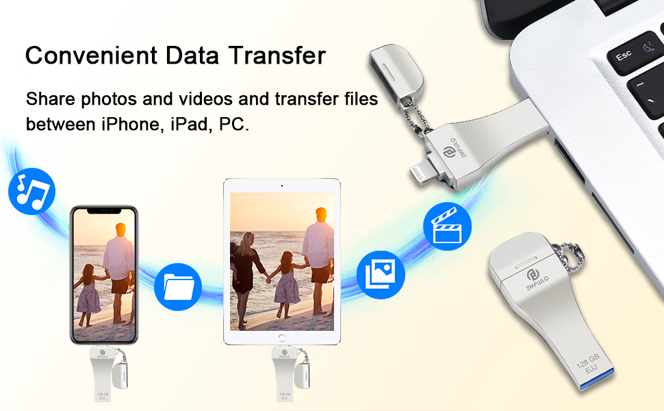 14 large usb flash drive photo stick iphone photo sticks for pictures iphone external storage