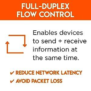 trendnet fast Linksys small best echogear gigabit speed 1 Gbps 1gpbs split link unifi lave ubiquiti