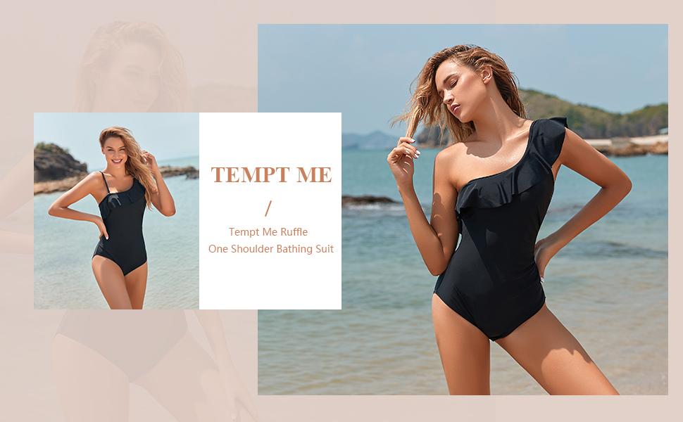 oen piece bathing suits