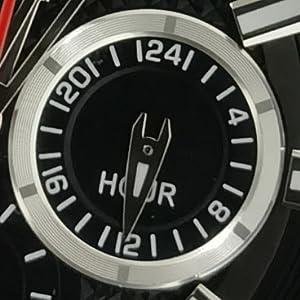 green watches for men mini focus watch quartz watch mens big face watches