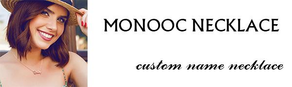 monooc