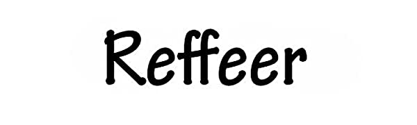 Our Brand----Reffeer