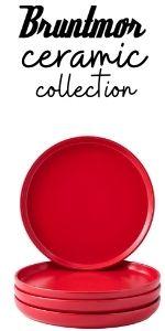 B08JRNCG6S - ceramic collection ebc (8)
