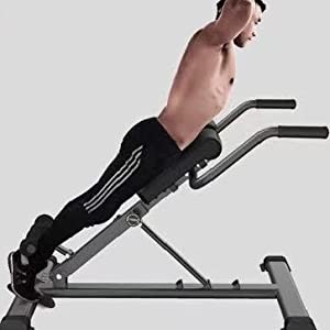 Supine exercise