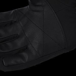 winter ski gloves snow gloves men
