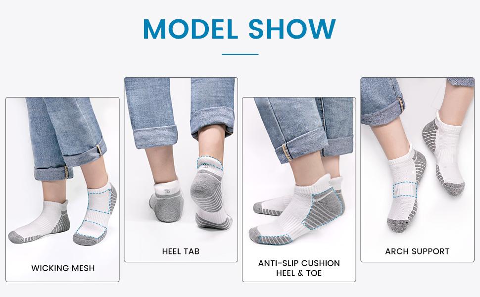 socks for men socks for women mens socks womens socks ankle socks running socks hiking socks