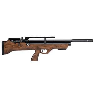 Hatsan FlashPupQE Air Rifle