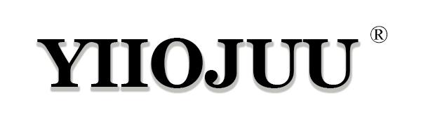 YIIOJUU WINE TUMBLER GIFTS