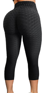 lift leggings capri