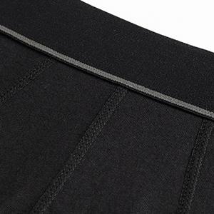 Banunos 3pk briefs Underwear