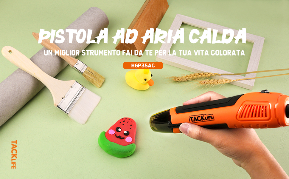tacklife-pistola-ad-aria-calda-mini-350w-portatile